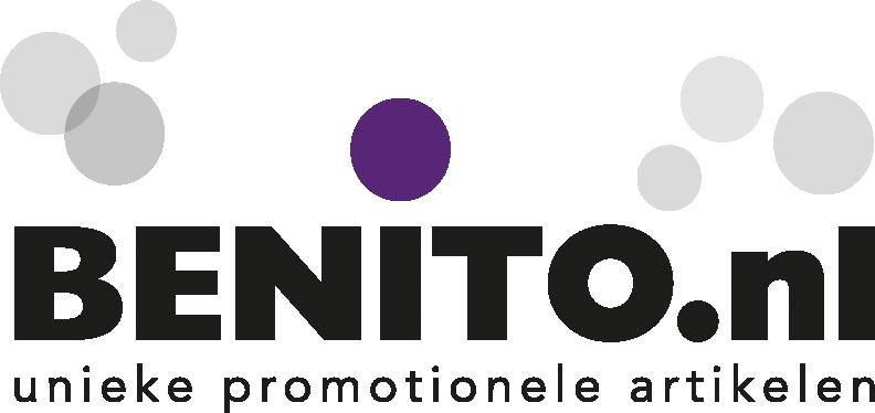 logo Benito